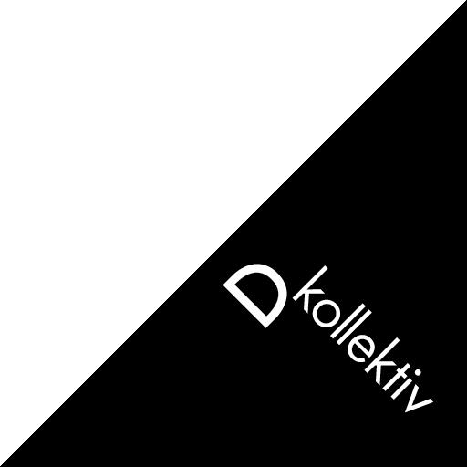 DKollektiv